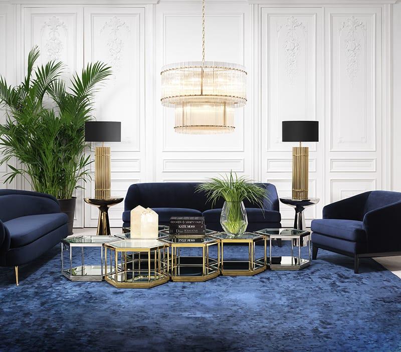 Eichholtz & Trend – taking interior design to the next Level